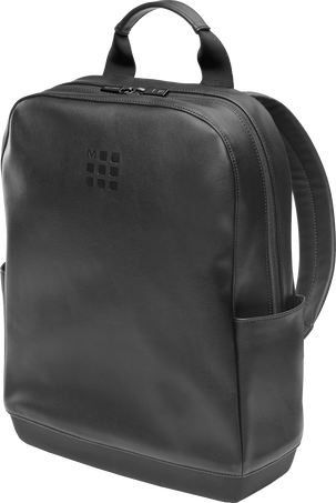 Backpack CLASSIC BACKPACK BLK