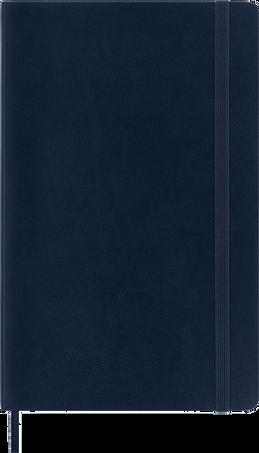 クラシック ノートブック NOTEBOOK LG RUL SAP.BLUE SOFT