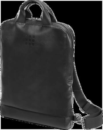バーチカル(縦型)デバイスバッグ - 15インチ CLASSIC DEVICE BAG VERT BLK