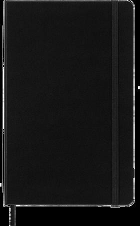 クラシック ノートブック