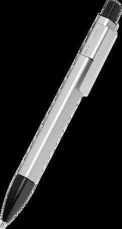 Classic PRO Click Pencil 0.7 - Slate Grey CLASSIC PRO CLICK PENCIL 0.7 SLV.GREY