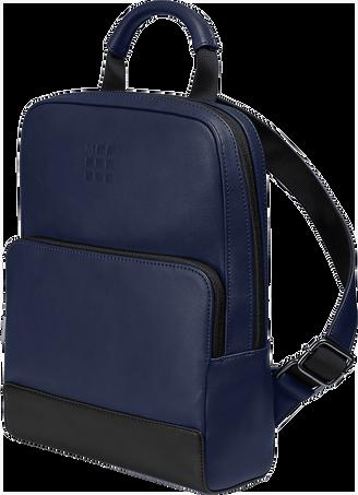 Mini Backpack CLASSIC MINI BACKPACK SAPPHIRE BLUE