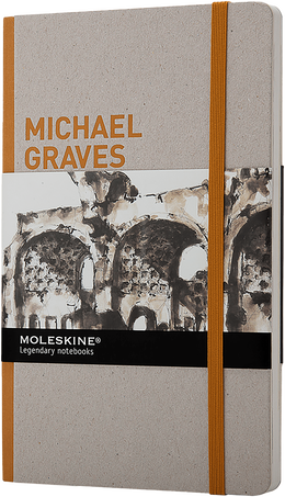 Inspiration and Process in Architecture IPA MICHAEL GRAVES