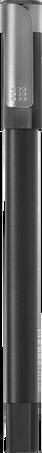 スマートペン PEN+ ELLIPSE SMARTPEN 2018 BLACK