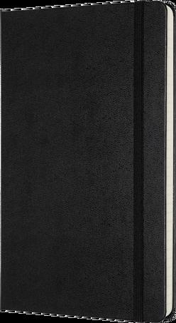 プロ ノートブック PRO NOTEBOOK LG HARD BLACK