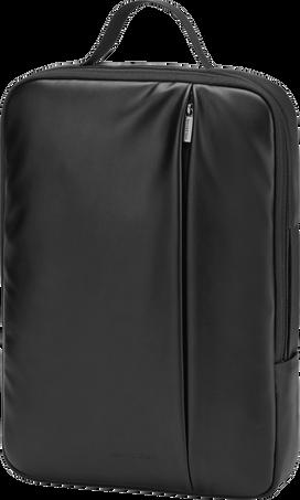 Professional Device Bag - 13''/15'' CLASSIC PRO DEVICE BAG VERT 15 BLK