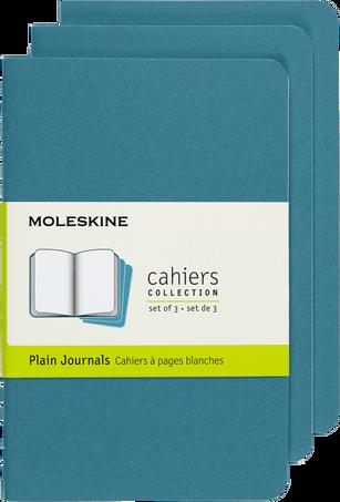 Cahier Journals