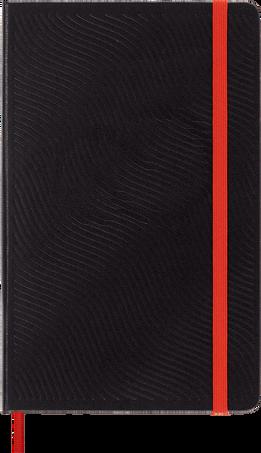 Smart Notebook, Creative Cloud connected ADOBE NOTEBOOK LG BLACK HARD