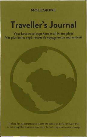 パッション ジャーナル PASSION JOURNAL - TRAVEL
