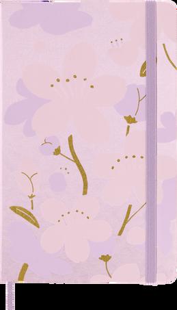 Sakura Notebooks LE NB SAKURA LG PLA GRAPHIC 2