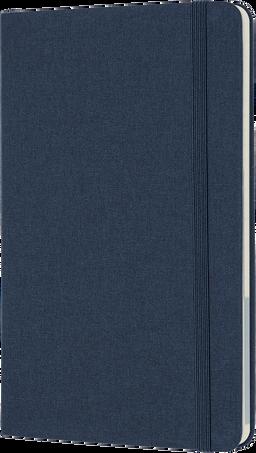 Voyageur Notebook VOYAGEUR TRAVELLERS NB OCEAN BLUE
